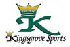 Recommended Supplier: Kingsgrove Sports